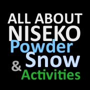 Niseko Resort Information
